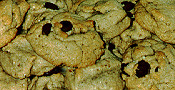 Chocolate Chip Cookies Photo -- Yummm!